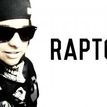Raptor foto 2