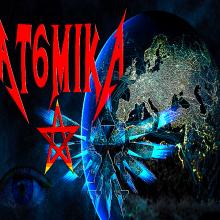 AT6MIKA - ATOMIKA - ATOMICA