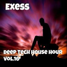 Exess Deep Tech House vol.16