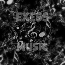 Exess Music