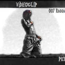 PekmeN Rasta (videoclip)-007Raggamuffin