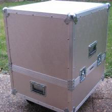Flight case Jbl Prx 512 S