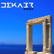 Greece (Sesión Trance 2012)