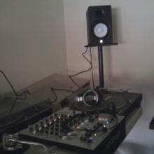 sets dj