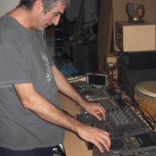 PIONEER DMP 555 - 2010