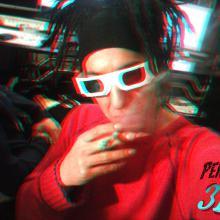 PekmeN 3D-HD (VideoClips)