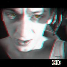PekmeN Rasta (3D-HDD)-videoclips-Ragge