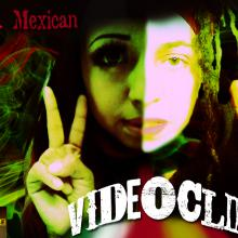 PekmeN & Ginna Mexican (Videoclip)