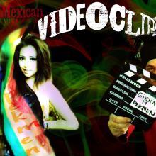 PekmeN Rasta & Ginna Mexican (videoclip)-2014