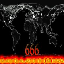 RADIAACCIONESS 666 STOP