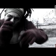 PekmeN Rasta (Hot Raggamuffin)Clip 2014