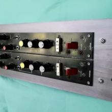 Primrose Electronics 187 - 4