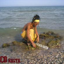 Chico Rasta (PekmeN Rasta)2014 Videoclip