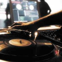 musicforpleasure