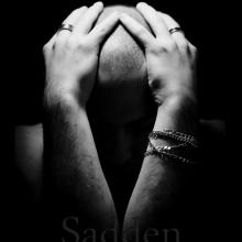 Sadden Unchained