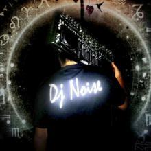 deejay noise