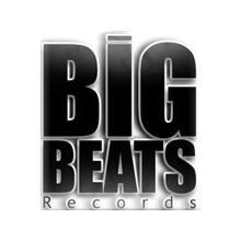 BIG BEATS logo
