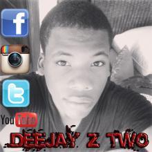 Deejay Z Two En La Mezlcla (Tiesto,david guetta,Zed)
