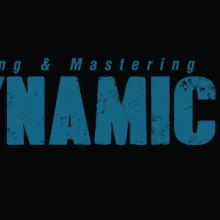 Dynamic Wave Studio_1
