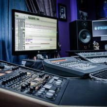 Dynamic Wave Studio_2