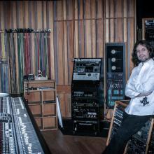 Henson Recording Studios