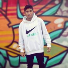 Jhoan3 Nike