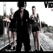 PekmeN Rasta (Videoclip)--Boy DreadLocks--2014