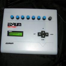 Modulo EDRUM