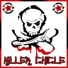 KILLER CHICLE