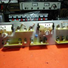 MK-1408 Konpresor (tarjetas)