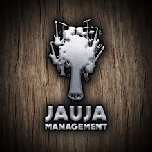Jauja Management