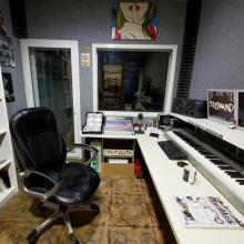 EvilSound Studios
