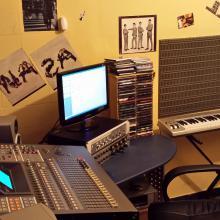 Mi estudio 2