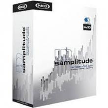 Samplitude 10 SE