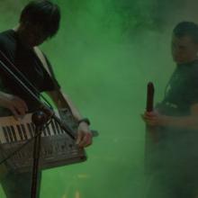 Festival Iguana 2010