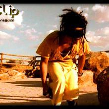 PekmeN Rasta ( La sensacion ) Videoclip 2014