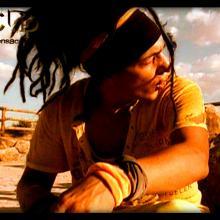 La sensacion (PekmeN)-videoclip