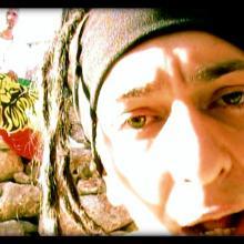 PekmeN Rasta -Videoclip-(La sensacion)