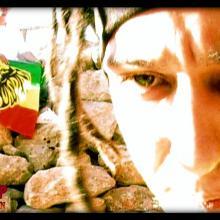 PekmeN Rasta ( videoclip ) la Sensacion-2014