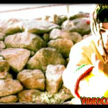 PekmeN Rasta ( La sensacion ) videoclip reggaeDUb