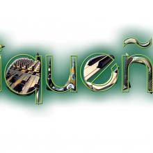 Logo Kaliqueños