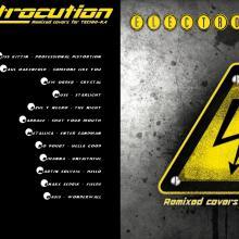 Techni-ka - Electrocution vol.2