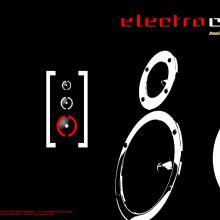 Techni-ka - Electrocution vol.3