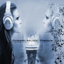 Trance_Music