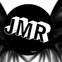 David Guetta - Titanium (Javi Martinez Remix) PREVIEW