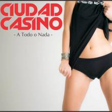Ciudad Casino