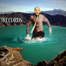 PUTIRECORDS