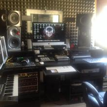 Soundbyaz 2014
