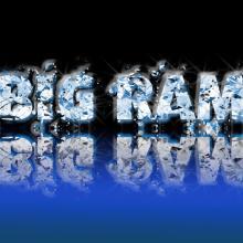 Big Ram