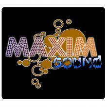 MAXIM SOUND